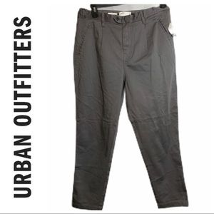 Men's Urban Outfitters Pants